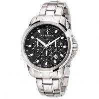 Ceas Maserati Watches Mod R8873621001