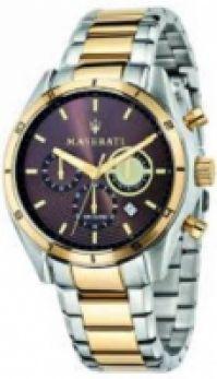 Ceas Maserati Watches Mod R8873624001