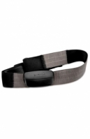 Ceas monitorizare ritm cardiac Garmin Mod Soft Strap Premium
