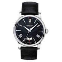 Ceas Montblanc Mod 4810 Star Automatic 42mm