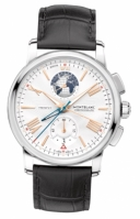 Ceas Montblanc Mod 4810 Twinfly 110 Years Edition 43mm