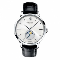Ceas Montblanc Mod Heritage Spirit Moonphase Automatic 39mm