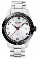 Ceas Montblanc Mod Time Walker Automatic 41mm