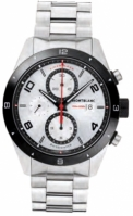 Ceas Montblanc Mod Time Walker Automatic 43mm