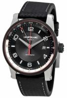 Ceas Montblanc Mod Timewalker Urban Speed Utc Automatic 42mm