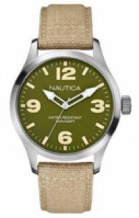 Nautica Mod A11558g