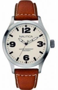Nautica Mod A12623g