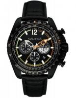Ceas Nautica Mod Nmx 1500