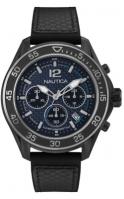 Ceas Nautica Mod Nmx 1600