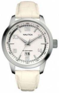 Ceas Nautica Mod Ntc 400 - 3h - Data - 45mm - Wr : 100mt