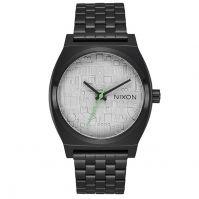 Ceas Nixon Watches Mod A045sw-2383