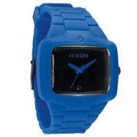 Ceas Nixon Watches Mod A139-306