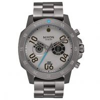 Ceas Nixon Watches Mod A549sw-2385