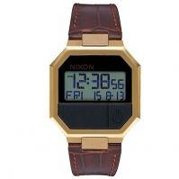 Ceas Nixon Watches Mod A944-849