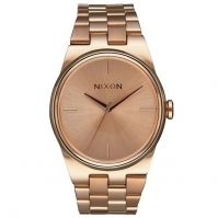 Ceas Nixon Watches Mod A953-897
