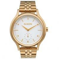 Ceas Nixon Watches Mod A994-508