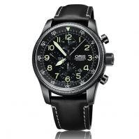Ceas Oris Watches Mod Or6757648423452377