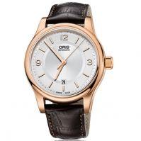Ceas Oris Watches Mod Or733-7594-4831