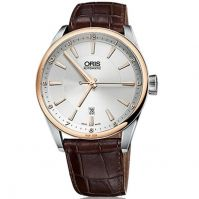 Oris Watches Mod Or73376426331