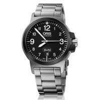 Ceas Oris Watches Mod Or735-7641-4364