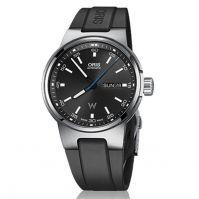 Ceas Oris Watches Mod Or735-7716-4154