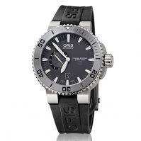 Ceas Oris Watches Mod Or7437664725342634te