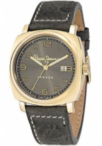 Ceas Pepe Jeans Watches Mod R2351111002