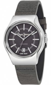 Ceas Pepe Jeans Watches Mod R2351113001