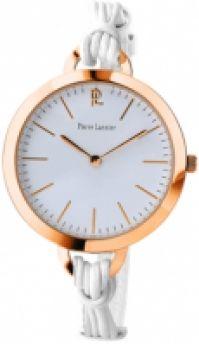 Ceas Pierre Lannier Mod 115l900