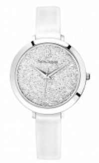 Ceas Pierre Lannier Watches 095m600 - Swarovski Special Edition - Stainless Steel