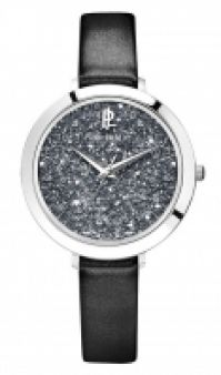 Ceas Pierre Lannier Watches 095m689 - Swarovski Special Edition - Stainless Steel