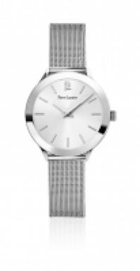 Ceas Pierre Lannier Watches Mod clasic - Stainless Steel - 28 Mm - 3 Atm