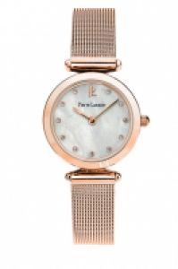 Ceas Pierre Lannier Watches Mod: Small Is Beautifull 2