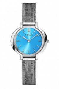 Ceas Pierre Lannier Watches Mod: Spring