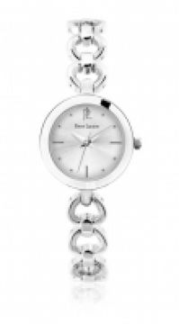 Ceas Pierre Lannier Watches Mod Tendence - Stainless Steel - 26 Mm - 3 Atm