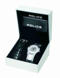 Ceas Police Watches Mod P12041ms04