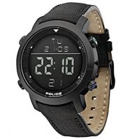Ceas Police Watches Mod P12898jsb02d