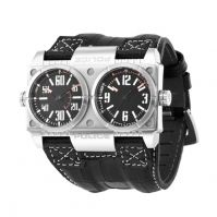 Ceas Police Watches Mod P12899xs02