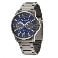 Ceas Police Watches Mod P14100jsu03m