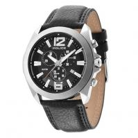 Ceas Police Watches Mod P14104js02