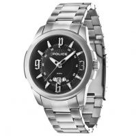 Ceas Police Watches Mod P14196js02m