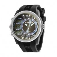 Ceas Police Watches Mod P14249jpbs61