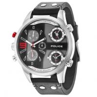 Police New Collection Watches Mod P14374js02