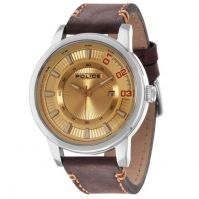 Police New Collection Watches Mod P14375js07