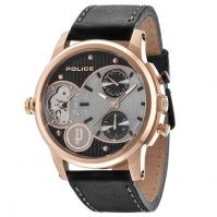 Police New Collection Watches Mod P14376jsr02
