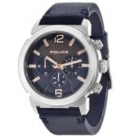 Ceas Police Watches Mod P14377js03