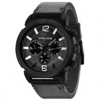 Ceas Police Watches Mod P14377jsb02a