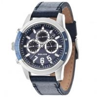 Ceas Police Watches Mod P14381jstbl03m