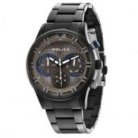 Police New Collection Watches Mod P14383jsu61m