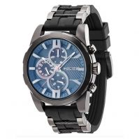 Ceas Police Watches Mod P14541jsb02pa